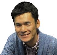 ワードマクロ研究所代表:新田順也