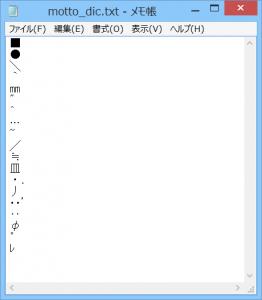 2015-01-31 9-47-04