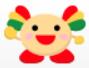【メルマガ】Vol. 9 右クリックでGoogle! Windows 7に対応!(2010/04/14)