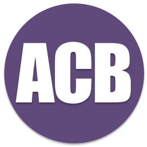 AutoCorrectBooster