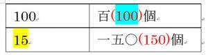 16-11-166%e5%be%93%e6%9d%a5